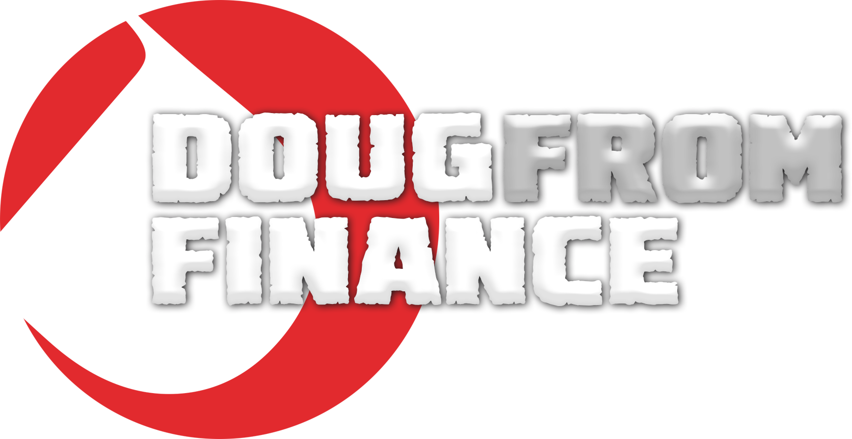 doug from finance